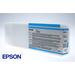 Comprar cartucho de tinta C13T591200 de Epson online.