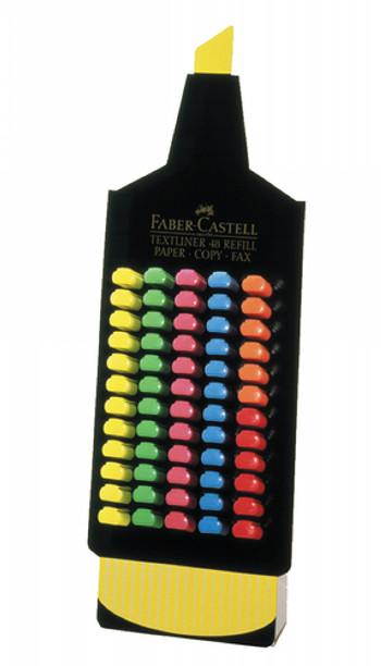 Comprar  154833 de Faber Castell online.