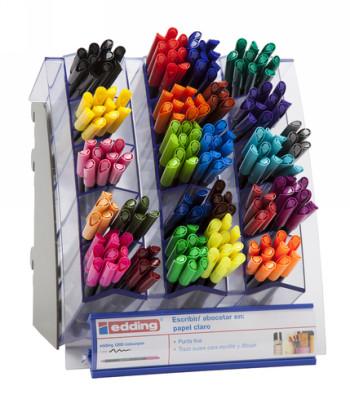 Comprar Punta de fibra 153426 de Edding online.