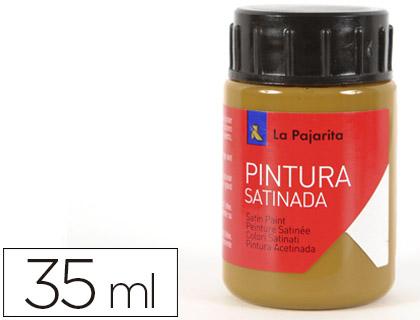 Comprar  10343 de La Pajarita online.