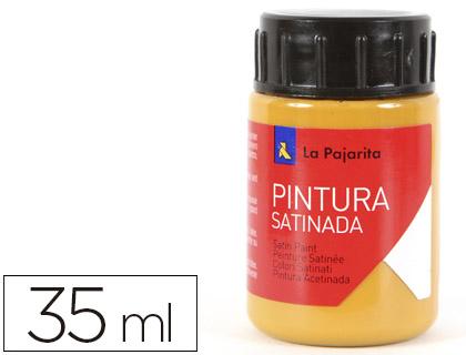 Comprar  10344 de La Pajarita online.
