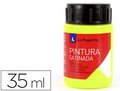 Comprar  10345 de La Pajarita online.