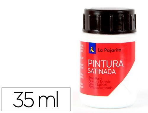 Comprar  10346 de La Pajarita online.