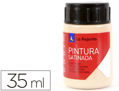 Comprar  10348 de La Pajarita online.