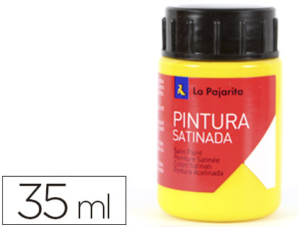 Comprar  10349 de La Pajarita online.