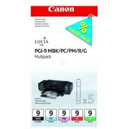 Comprar cartucho de tinta 1034B013 de Canon online.