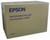Unidad Fotoconductora Epson S051081