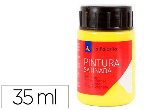 Comprar  10351 de La Pajarita online.