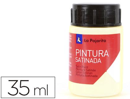 Comprar  10352 de La Pajarita online.