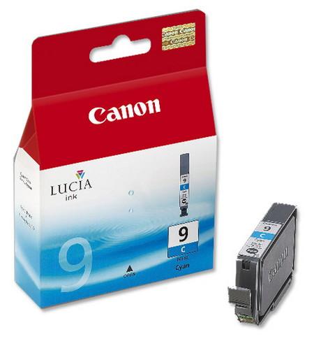 Comprar cartucho de tinta 1035B001 de Canon online.
