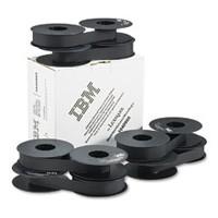 Comprar Pack 6 cintas de nylon 1040995 de Lexmark online.