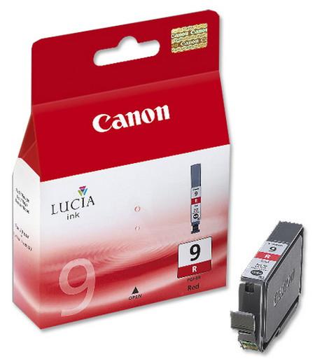 Comprar cartucho de tinta 1040B001 de Canon online.