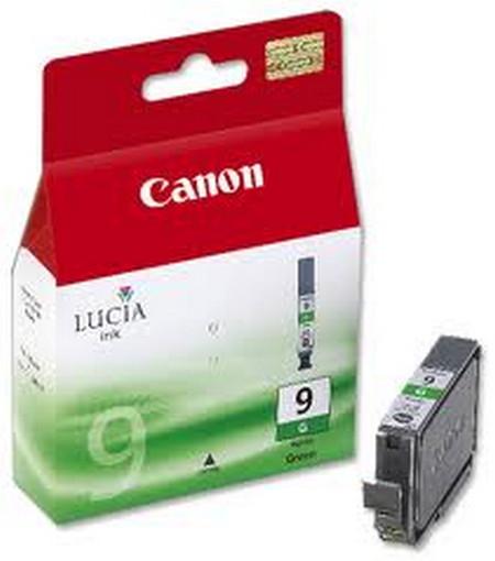 Comprar cartucho de tinta 1041B001 de Canon online.