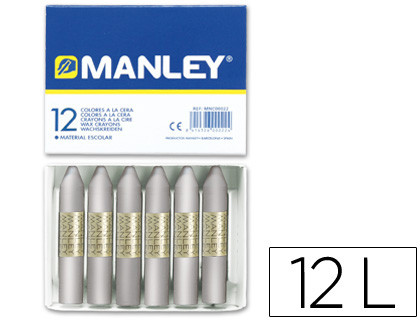 Comprar  10422 de Manley online.