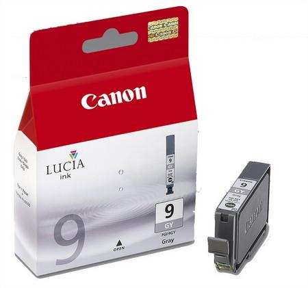 Comprar cartucho de tinta 1042B001 de Canon online.
