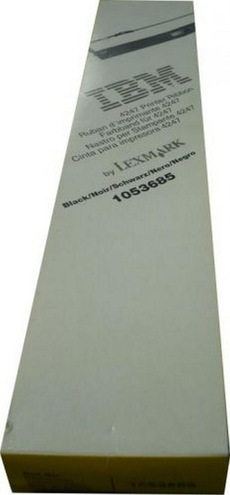 Comprar Cinta de nylon 1053685 de IBM online.
