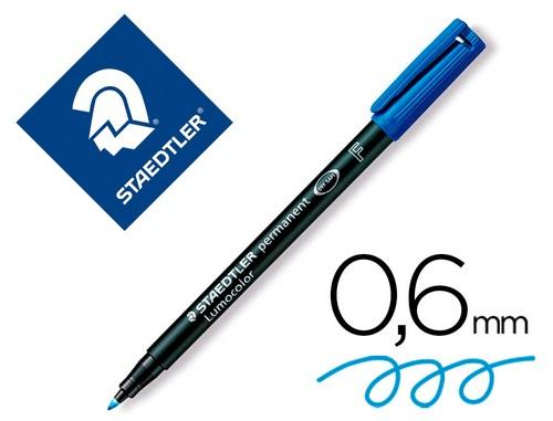 Comprar  10556 de Staedtler online.