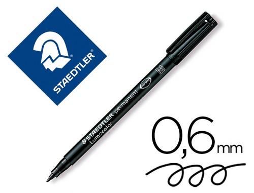 Comprar  10559 de Staedtler online.