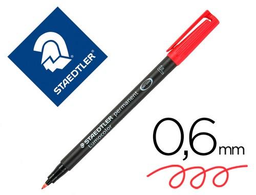 Comprar  10560 de Staedtler online.