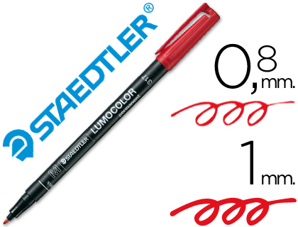 Comprar  10561 de Staedtler online.