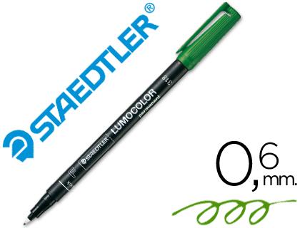 Comprar  10562 de Staedtler online.