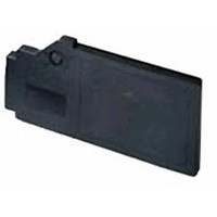 Comprar cartucho de tinta Z10600003320 de Compatible online.