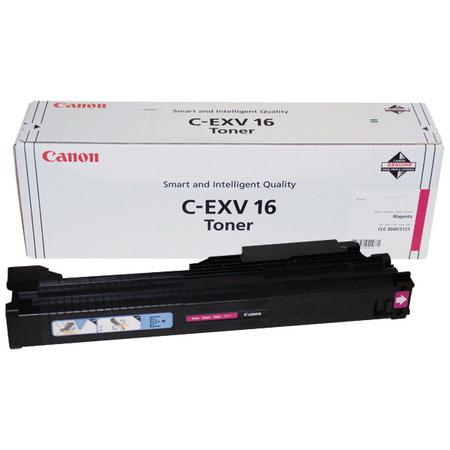 Comprar cartucho de toner 1067B002 de Canon online.