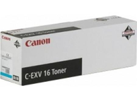 Comprar cartucho de toner 1068B002 de Canon online.