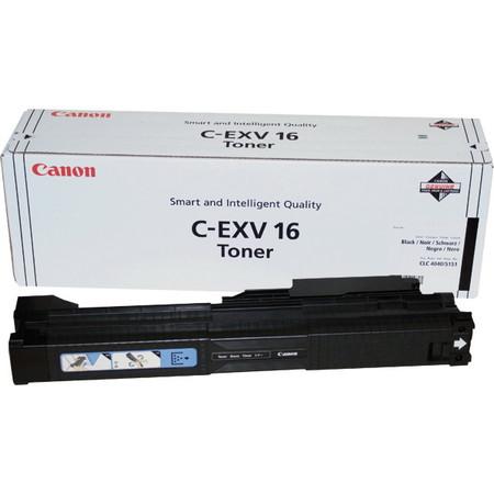 Comprar cartucho de toner 1069B002 de Canon online.