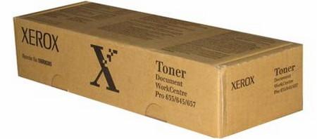 Comprar cartucho de toner 106R00365 de Xerox-Tektronix online.
