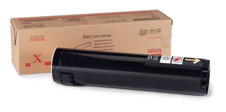 Comprar cartucho de toner 106R00652 de Xerox-Tektronix online.