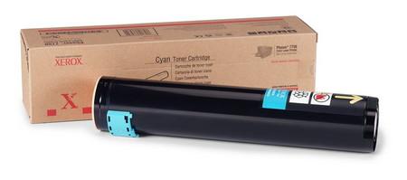 Comprar cartucho de toner 106R00653 de Xerox-Tektronix online.