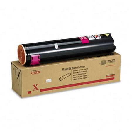 Comprar cartucho de toner 106R00654 de Xerox online.