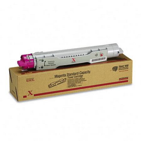 Comprar cartucho de toner 106R00669 de Xerox-Tektronix online.