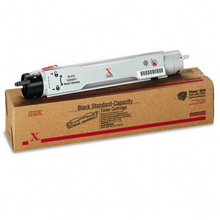 Comprar cartucho de toner 106R00671 de Xerox-Tektronix online.