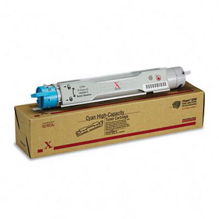 Comprar cartucho de toner alta capacidad 106R00672 de Xerox online.