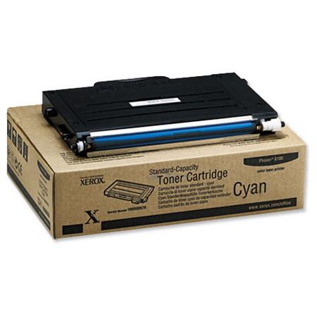 Comprar cartucho de tinta 106R00676 de Xerox online.