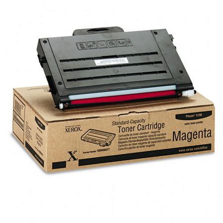 Comprar cartucho de tinta 106R00677 de Xerox-Tektronix online.