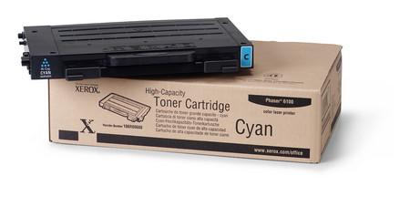 Comprar cartucho de tinta alta capacidad 106R00680 de Xerox online.