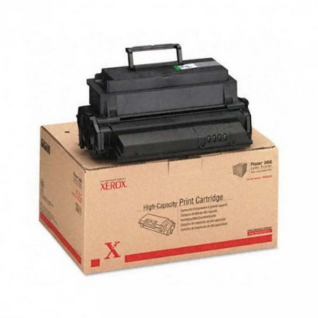 Comprar cartucho de toner 106R00688 de Xerox-Tektronix online.