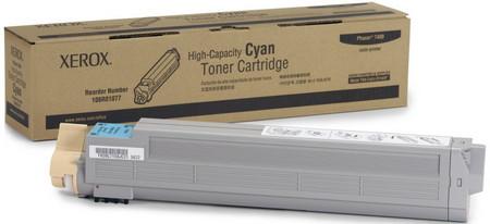 Comprar cartucho de toner 106R01077 de Xerox-Tektronix online.