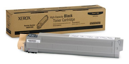 Comprar cartucho de toner 106R01080 de Xerox-Tektronix online.