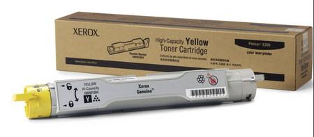 Comprar cartucho de toner 106R01084 de Xerox online.