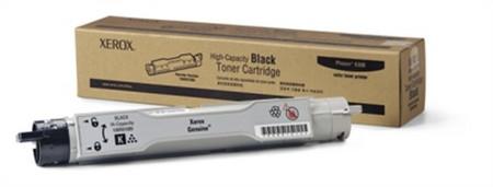 Comprar cartucho de toner 106R01085 de Xerox-Tektronix online.
