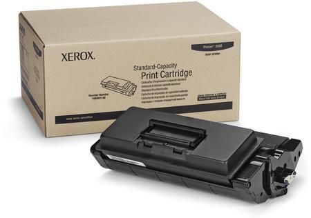 Comprar cartucho de toner 106R01148 de Xerox-Tektronix online.