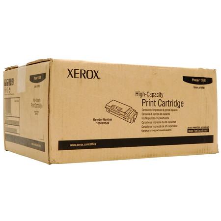 Comprar cartucho de toner 106R01149 de Xerox-Tektronix online.