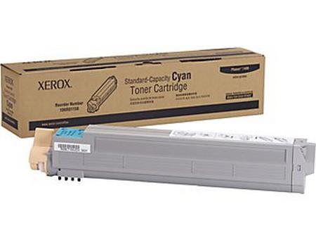 Comprar cartucho de toner 106R01150 de Xerox online.