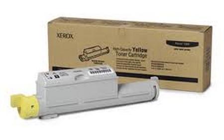 Comprar cartucho de toner alta capacidad 106R01220 de Xerox online.