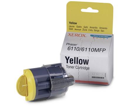 Comprar cartucho de toner 106R01273 de Xerox-Tektronix online.