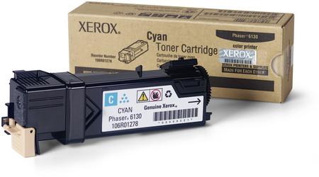 Comprar cartucho de toner 106R01278 de Xerox-Tektronix online.